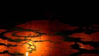 菅かおる展「水中トリップ 蝋燭の灯でみる水の絵」2010.12