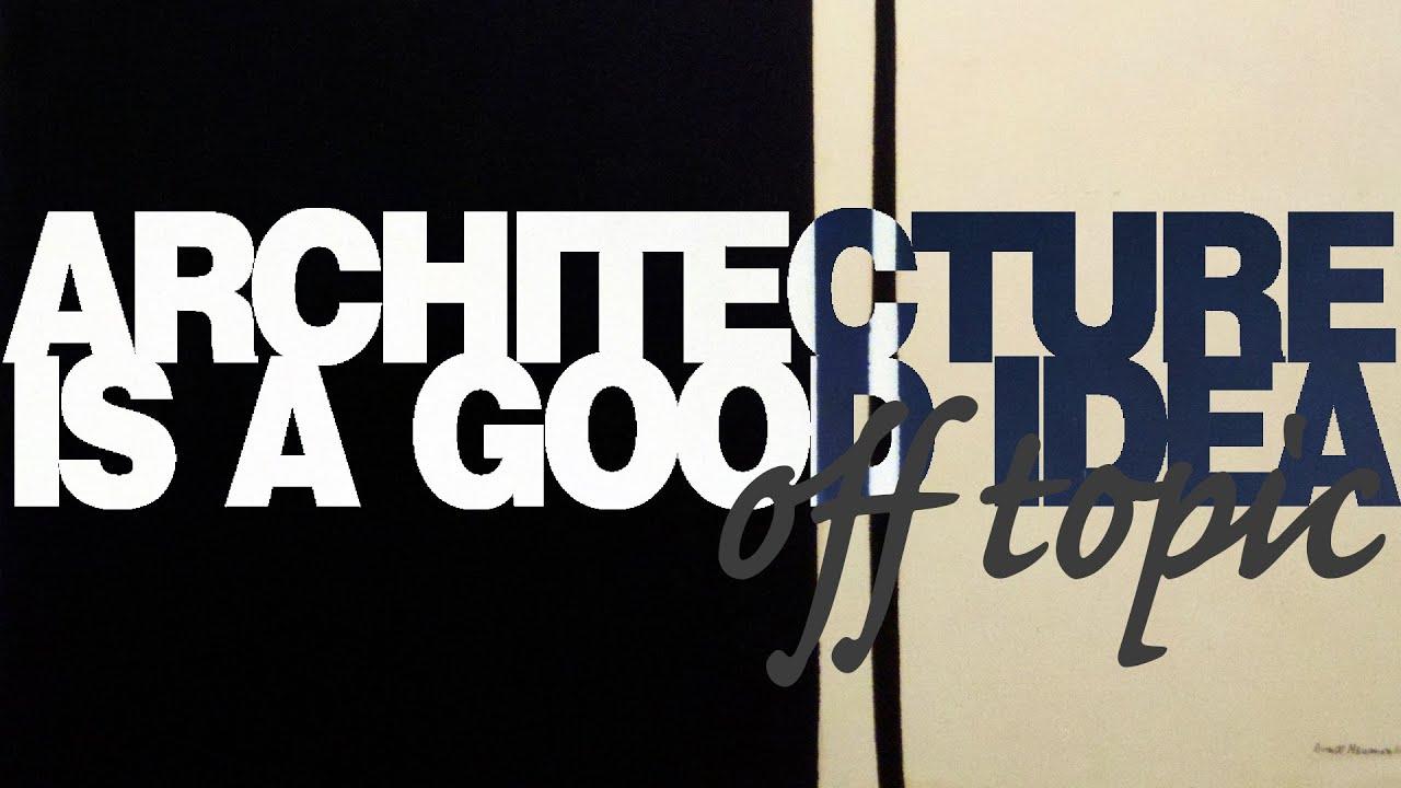 Czarny Ogień: najdroższy obraz 2014 | Architecture is a good idea/off topic