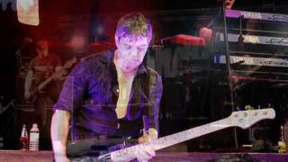 The Stranglers were famed for producing gr8 B-sides throughout thei...