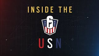 Rainbow Six: US Nationals – Inside the USN | Ep. 3 | Ubisoft [NA]
