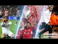 Top 10 Greatest Comebacks In Football History