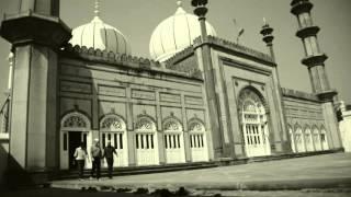 Aligarh Muslim University Tarana Reprise | TEASER