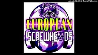 Gucci Mane, Migos - Jackie Chan (abd N chopped remix)