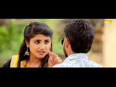 Bachere Aali Chal | Pooja Panjaban | Gorav Dharwanbassia | New Haryanvi Song 2018 |  Sonotek