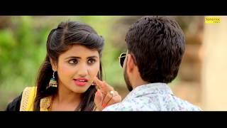 Bachere Aali Chal by Naveen Yadav Aisha Sharma Mp3 Song Download