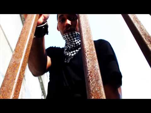 Blizzi Boi - Smoke Up 2 The Sky (Music Video) *Prod By Fly-Doo* #SUTTS