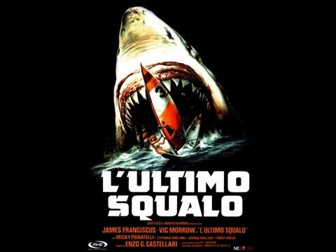 the-last-shark---full-movie-*no-subtitles*