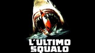 The Last Shark - Full Movie *No Subtitle...