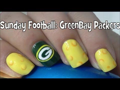 Sunday Football Green Bay Packers Youtube