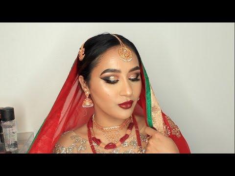 nepali brides