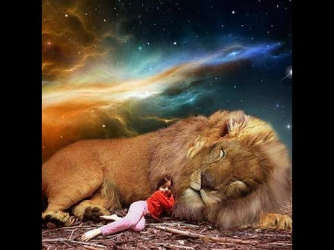 Leo August 2016 General Reading ~ Being O.K. with Divine Timing ~