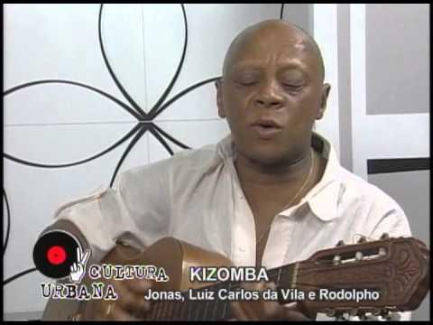 Luiz Carlos da Vila 3