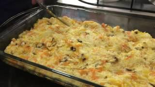 Singapore Cooks: Mdm Choo Kheng Huay making mee sua kueh