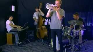 John Coltrane-  Equinox
