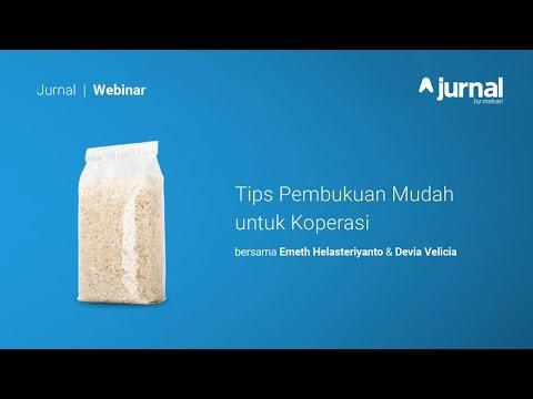 Aplikasi Kasir Bengkel Android from YouTube · Duration:  4 minutes 8 seconds