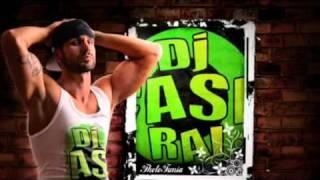ريمكس حمود ناصر - في بالي DJ CaSa Rai