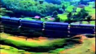 Hoga Tumse Pyara Kaun With Lyrics - Zamane Ko Dikhana Hai (1981) - Official HD Video Song