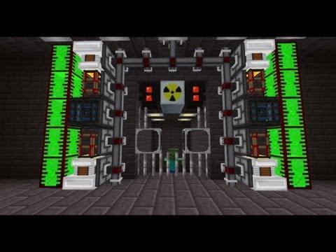 Mutant factory Episode 2: Le cochon