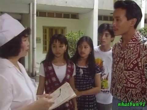 Khi người ta yêu nhau (phim Việt Nam)
