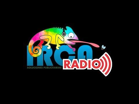 EMPRENDEDOR EN LA EPOCA MILLENNIAL por Hector Sauza  en IRCA RADIO