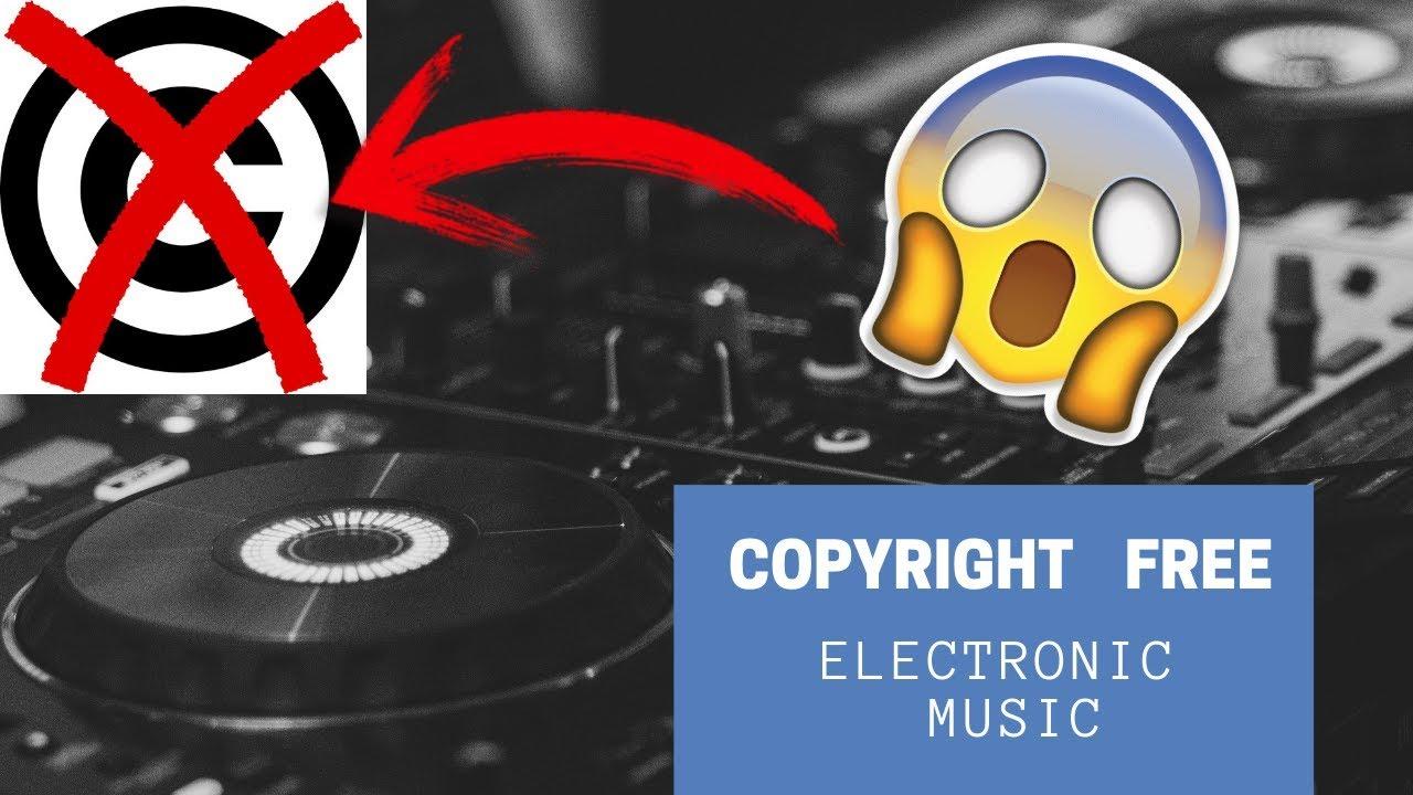 1 HORA de MUSICA electrónica SIN COPYRIGHT || 2020 - YouTube