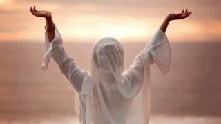 Скачать Oliver Shanti Allah Akbar Sermest