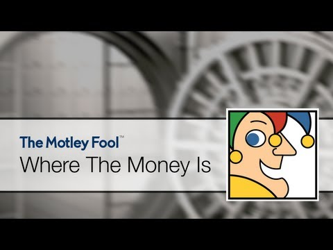 A World Without Fannie and Freddie | Where the Money Is - June 27 | The Motley Fool