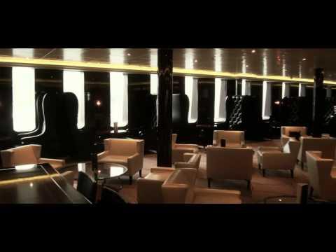 Cruise Business Review | Costa neoRomantica