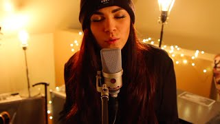 Justin Bieber-Sorry / Cover acoustique par Beth