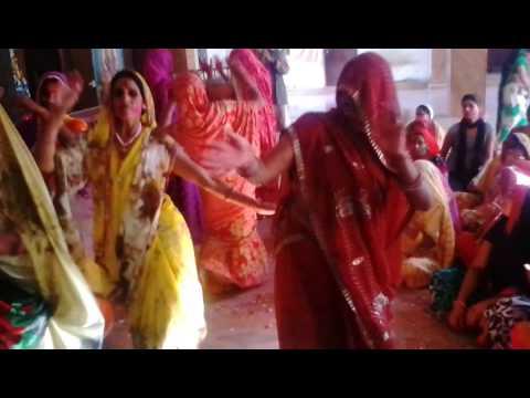 Jaipur goverdhan pratap nagar