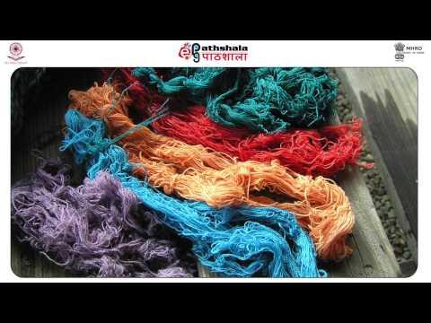 Dyes (FSC)