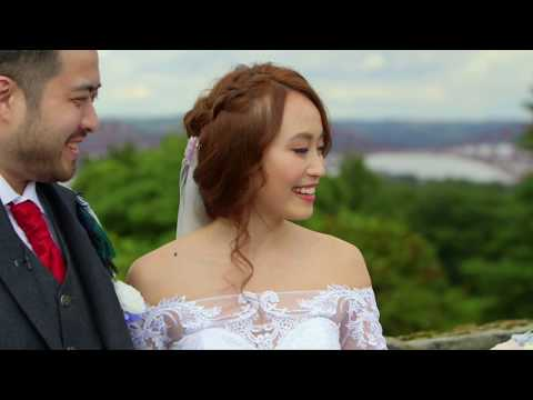 David & Horane Long Highlights