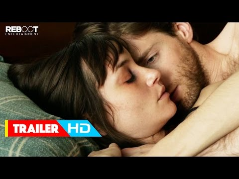 'The Living' Official Trailer #1 (2015) Fran Kranz, Jocelin Donahue Movie HD