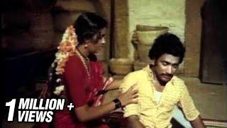 Kanni Paruvathilae - 7/17 - Rajesh, Vadivukkarasi - Tamil Movie