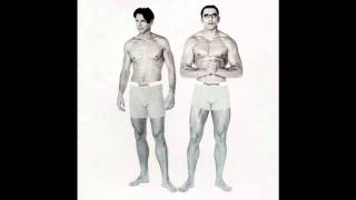 Sparks - Never turn your back on mother earth (Plagiarism)