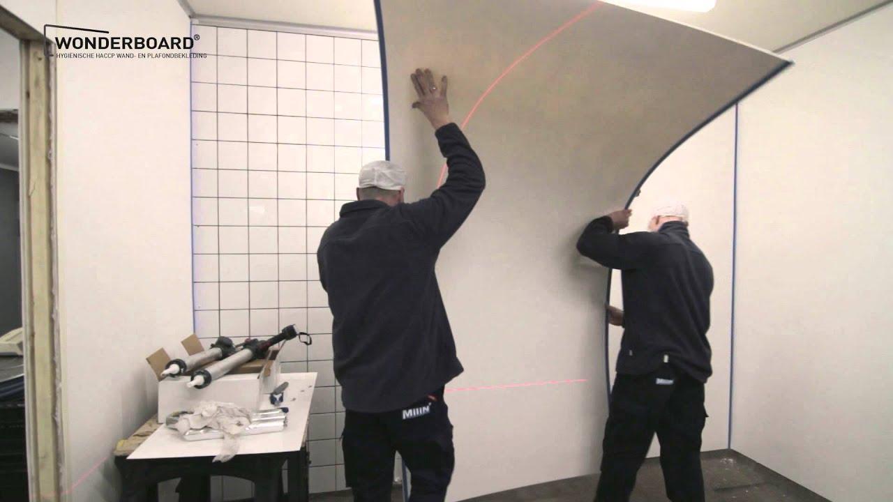 Instructievideo gemaakt voor Milin (wonderboard) - YouTube