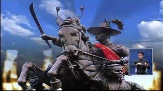 4 ม.ค.วันทหารม้า สดุดีการกู้ชาติ