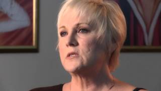 in their own words lorna luft talks about the actors fund