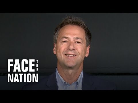 """Bullock Says Debates Should Be About Voters """"more Than The DNC Rules"""""""