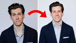 2 Easy and Cheap Business Casual Style Upgrades for Men