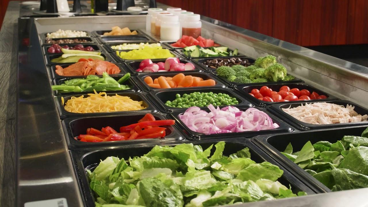 Pizza Ranch Buffet To Go - Latest Buffet Ideas
