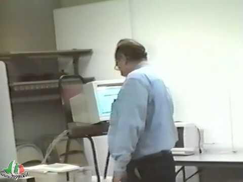 MUG 1998 Conferences at Lima, Ohio - Part_2.2
