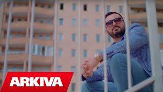 Lali - Pike mu ke ba (Official Video HD)