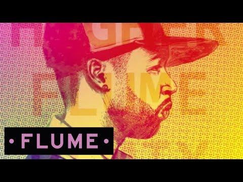 4e3829bc08b5f Flume - Smoke & Retribution feat. Vince Staples & Kučka - YouTube