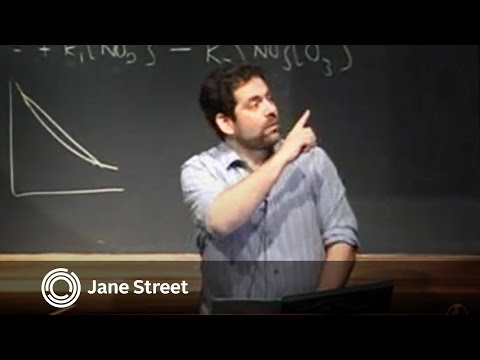 Effective ML 2011 Harvard CS51 Part 1