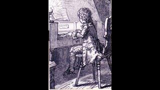 """G.F.Händel: Watermusic: """"Alla Hornpipe""""- FestspielOrchester Göttingen"""