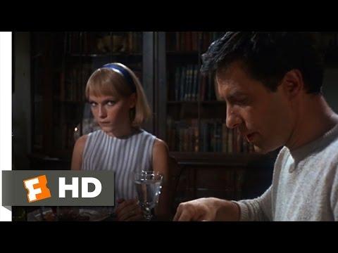 rosemary-s-baby-(2/8)-movie-clip---the-black-bramford-(1968)-hd