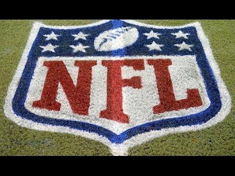 NFL Franchise Tag... You