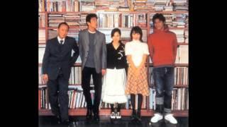 作曲:小田和正 CXドラマ 「恋ノチカラ」サウンドトラックより 名曲『キ...