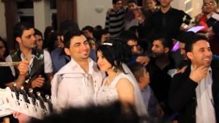 حفلة زواج   kurdish wedding, kurdische Hochzeit, kurdistan  DAWAT  PART 1